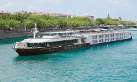 ms Excellence Rhone 2015